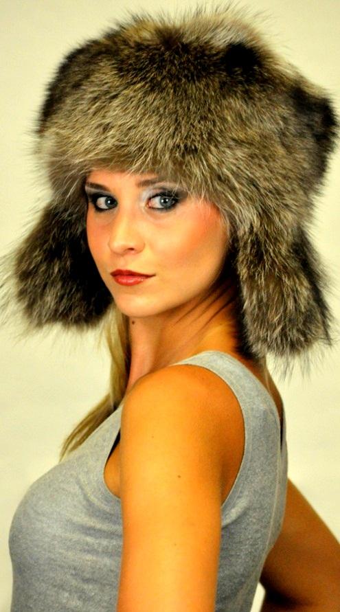 Dove acquistare un cappello in pelliccia per uomo o donna  f0b54406f690
